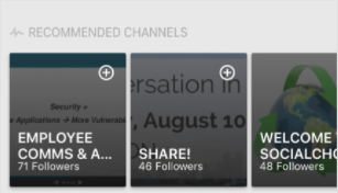 Recommended_Channels_Banner.png