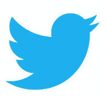 Feeds_Twitter_Logo.png