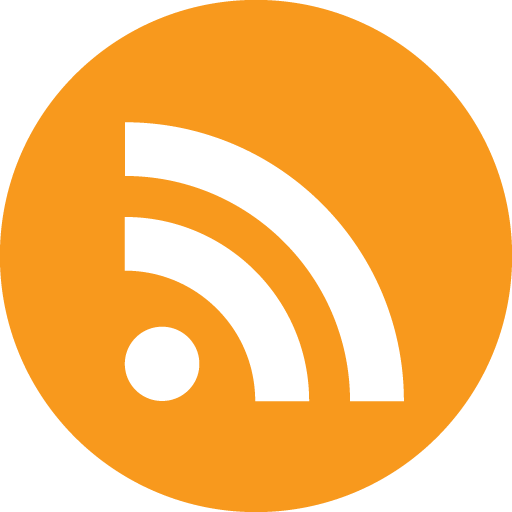 Feeds_RSS_Logo.png