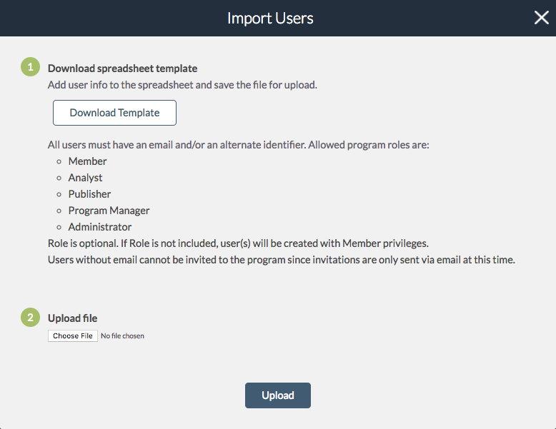 Add_Users_-_Bulk_Import_Multiple_Users.png