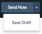 Email_campaigns_-_send_now_or_save_draft.png