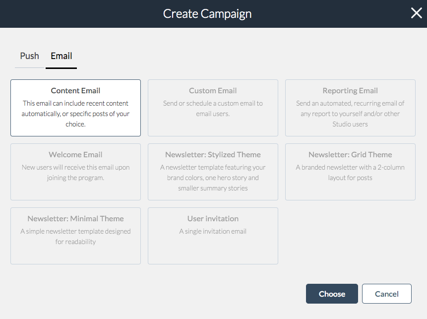 campaigns_-_create_email_from_template.png