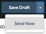 Campaign_Button_-_Save_Draft_Send_Now.png